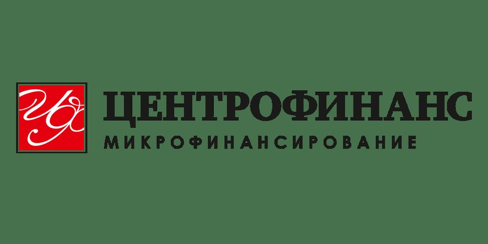 топки займы адреса список банков екатеринбурга кредиты
